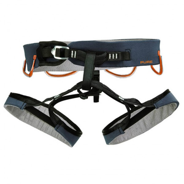 Skylotec - Pure - Harness