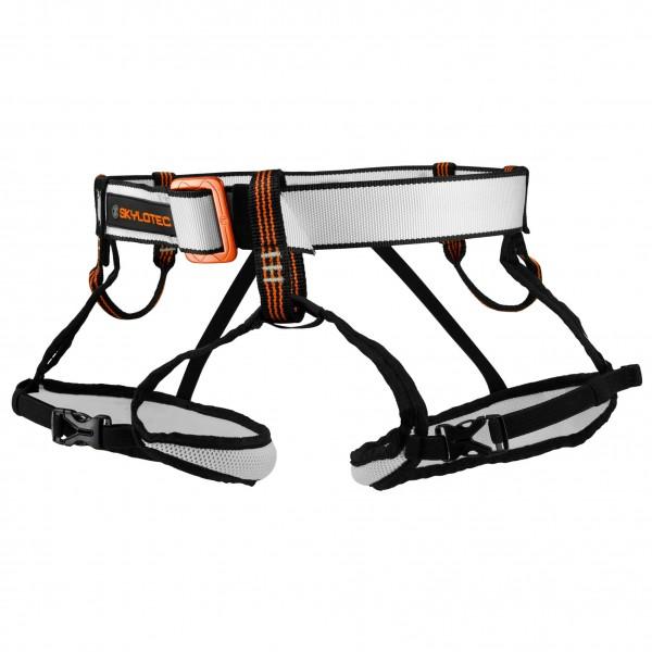 Skylotec - High Altitude - Climbing harness