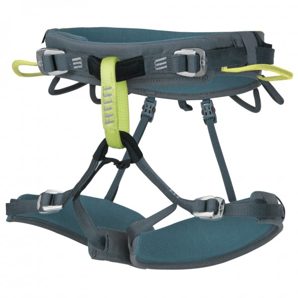 Wild Country - Summit - Harness
