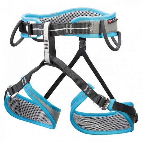 Ocun - Twist Lady - Harness