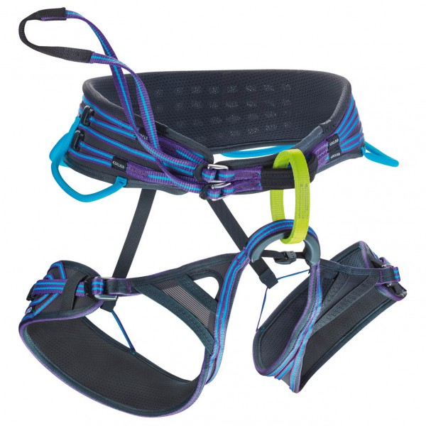 Edelrid - Women's Solaris - Harness