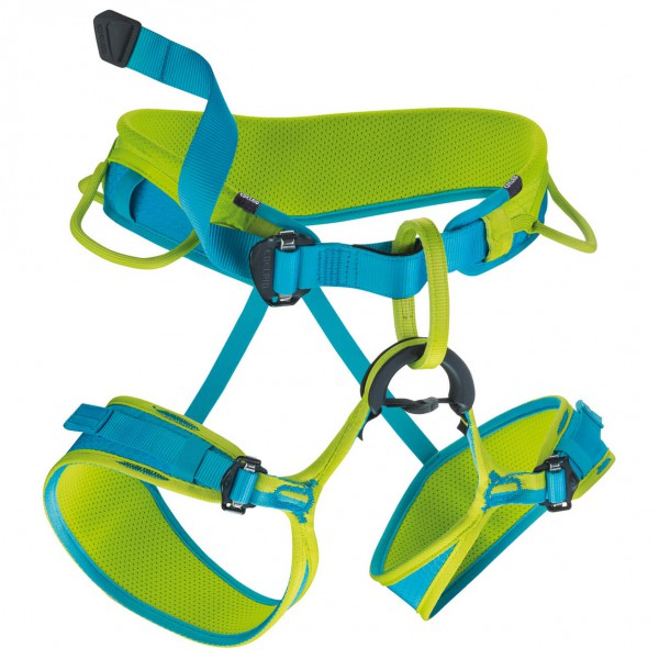 Edelrid - Women's Jayne - Lantiovaljaat