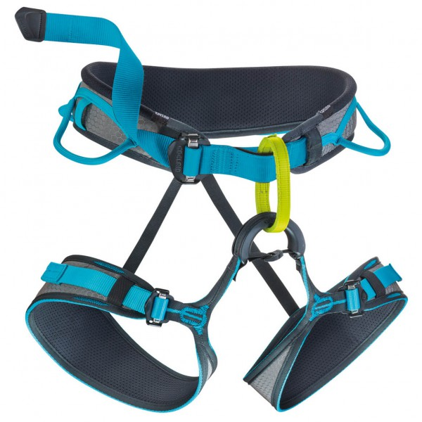 Edelrid - Jay - Harness