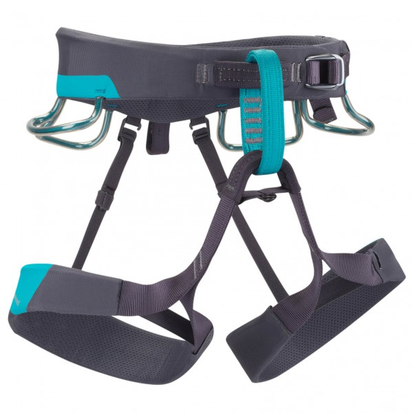 Black Diamond - Women's Ethos - Harness
