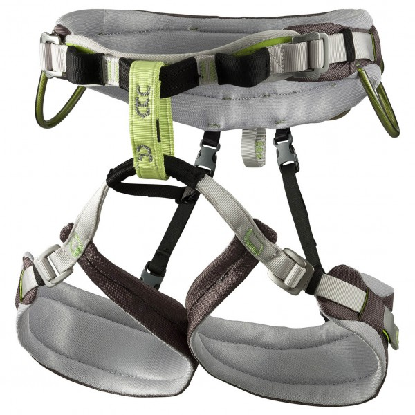 Camp - Warden - Climbing harness