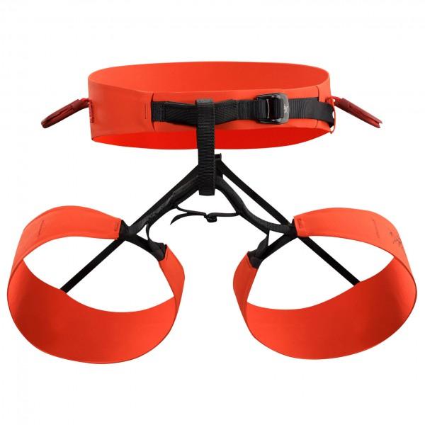 Arc'teryx - SL 340 - Climbing harness