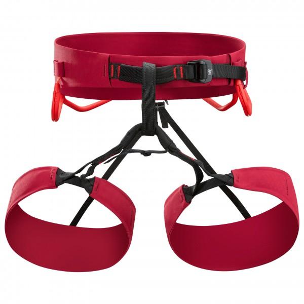 Arc'teryx - FL 365 - Climbing harness