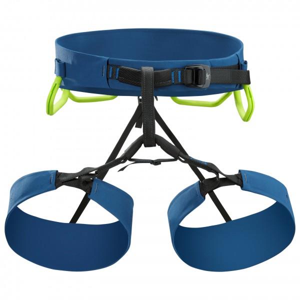 Arc'teryx - Women's FL 355 - Climbing harness