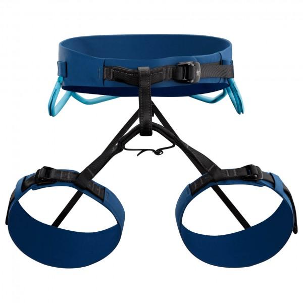 Arc'teryx - AR 395a - Climbing harness