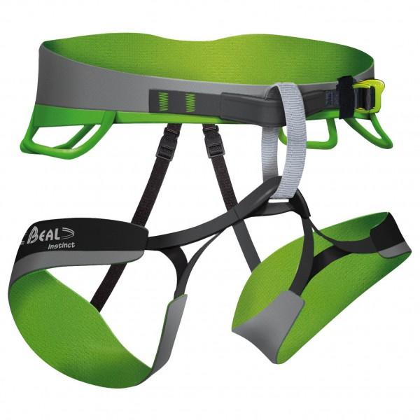 Beal - Instinct - Climbing harness