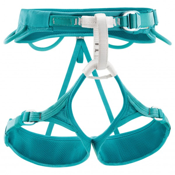 Petzl - Luna - Harness