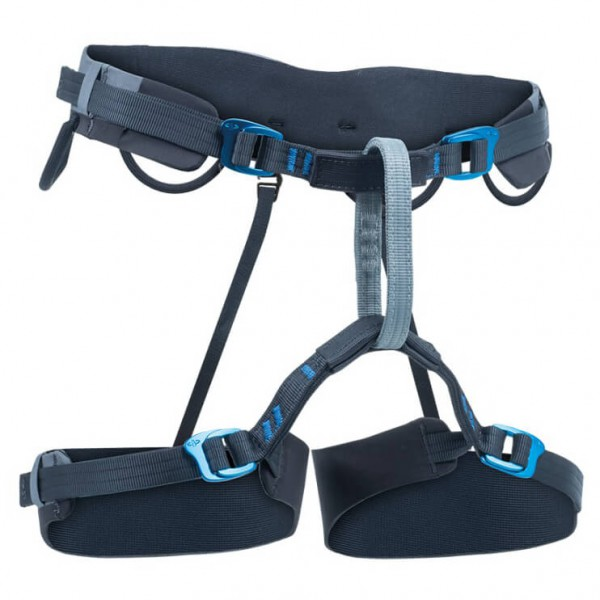 Beal - Shadow - Climbing harness