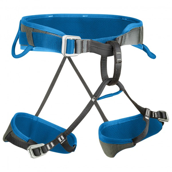Salewa - Xplorer - Climbing harness
