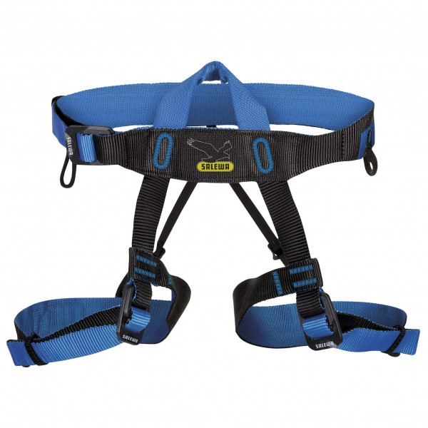 Salewa - Vario - Climbing harness