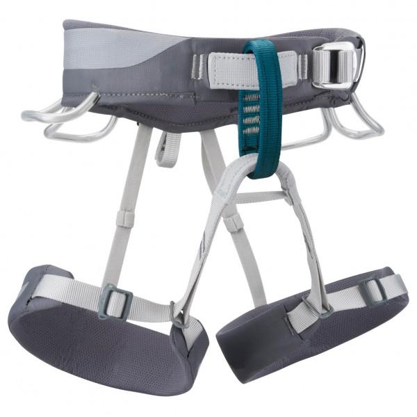 Black Diamond - Primrose - Climbing harness
