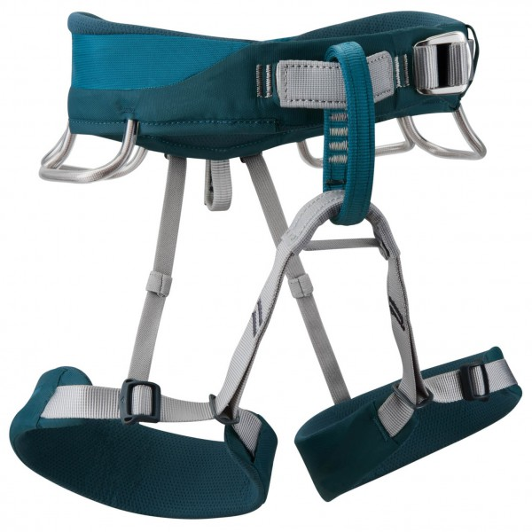 Black Diamond - Primrose - Climbing harness
