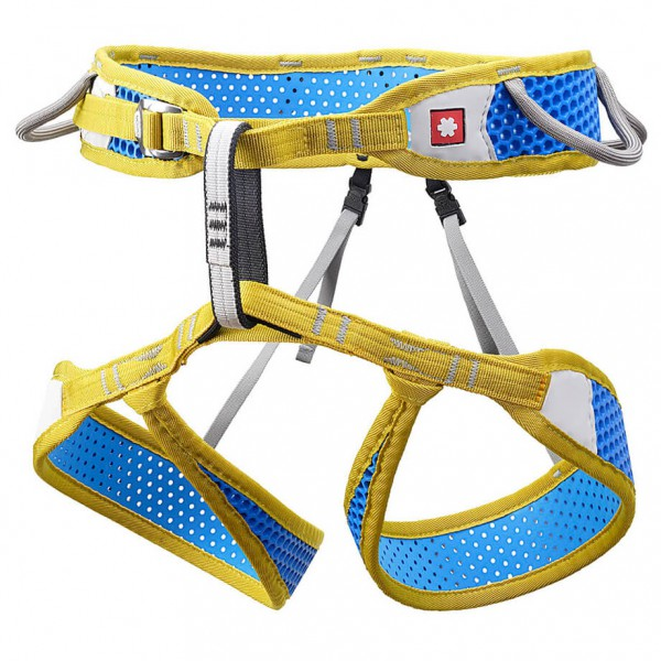 Webee 1 - Climbing harness