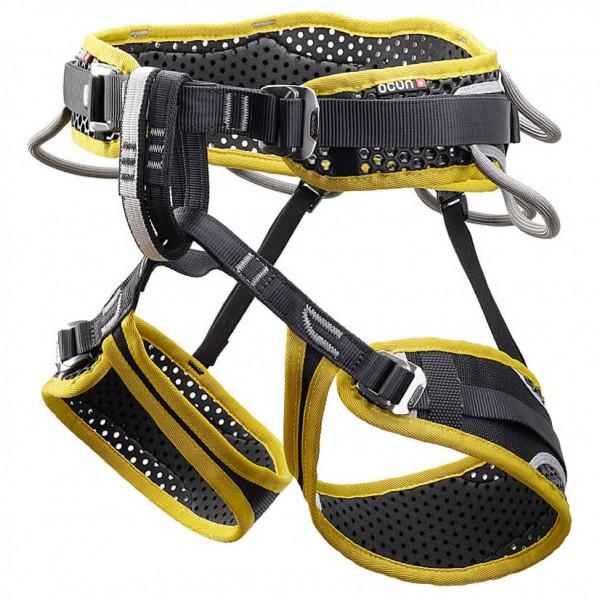 Ocun - Webee Quattro - Climbing harness