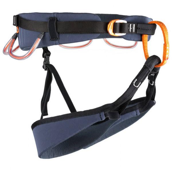 Skylotec - Pure 2.0 - Climbing harness