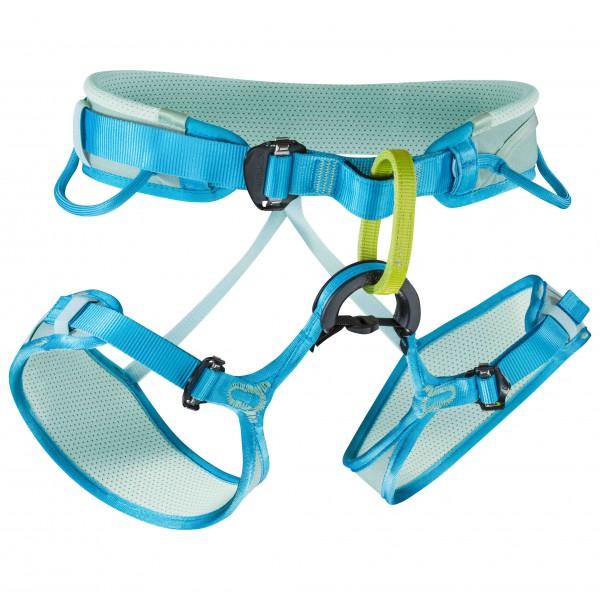 Edelrid - Women's Jayne II - Climbing harness