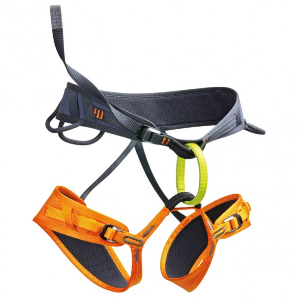 Edelrid - Wing - Climbing harness