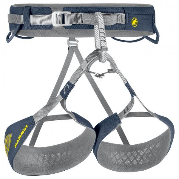 Mammut - Zephir - Climbing harness
