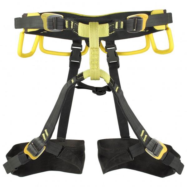 Grivel - Poseidon - Climbing harness