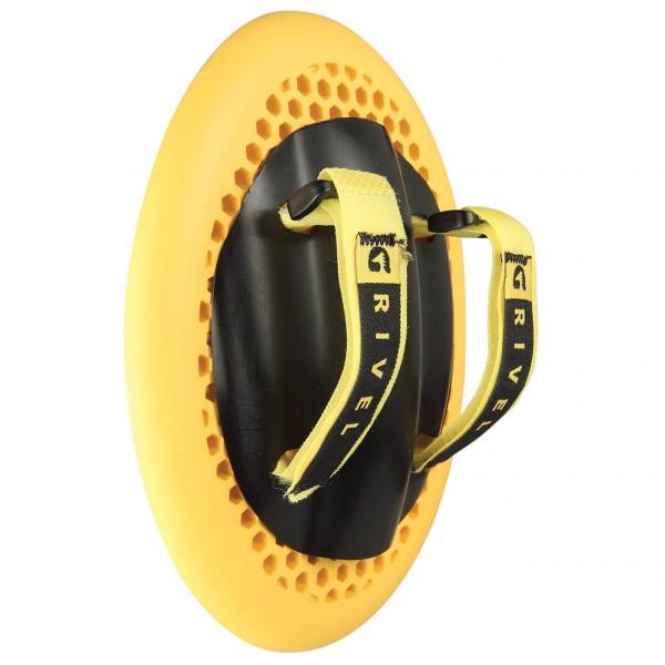 Grivel - GS Shield - Klimgordel-accessoires