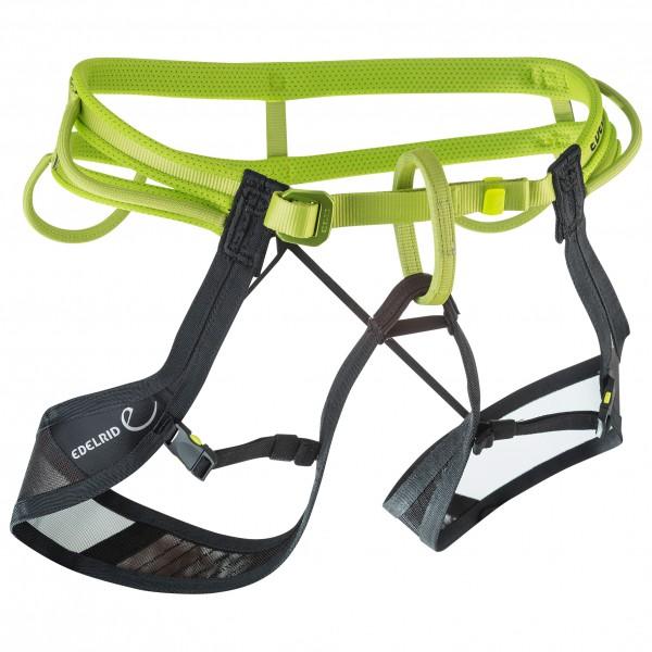 Edelrid - Huascaran - Climbing harness
