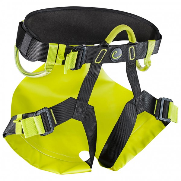 Edelrid - Irupu - Climbing harness