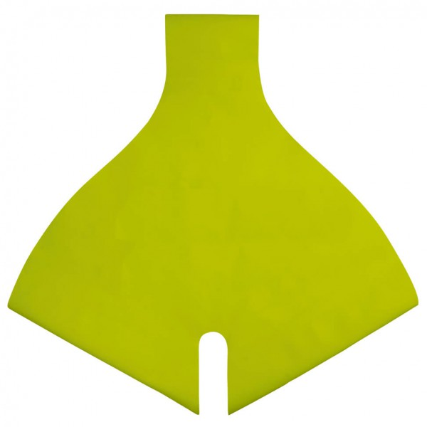 Edelrid - Seat Protector for Irupu