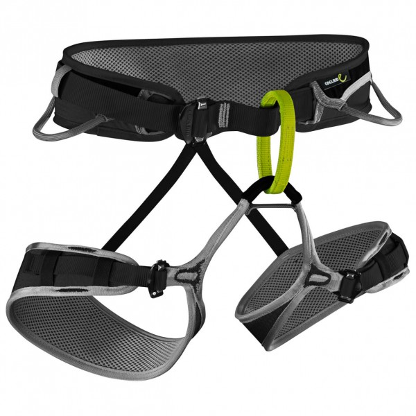 Edelrid - Zack - Climbing harness