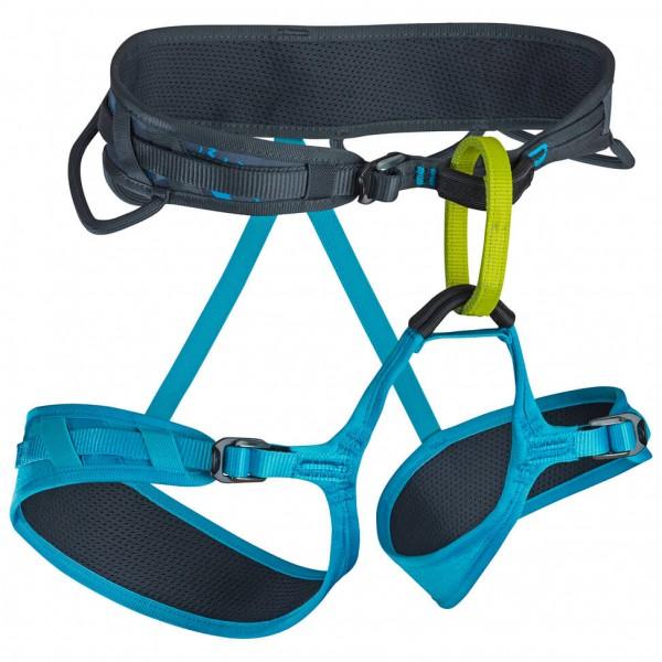Edelrid - Women's Eleve - Climbing harness