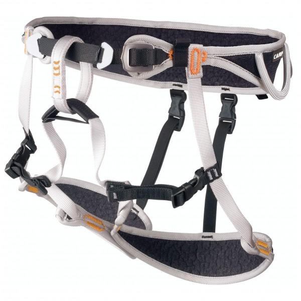 Camp - Blitz - Climbing harness
