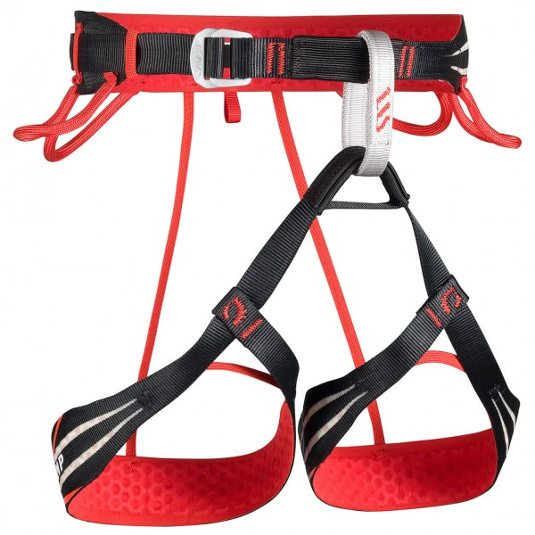Camp - Flash - Climbing harness
