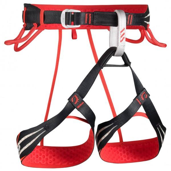 Camp - Flash - Climbing harness