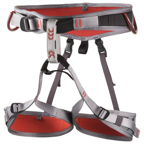 Flint - Climbing harness