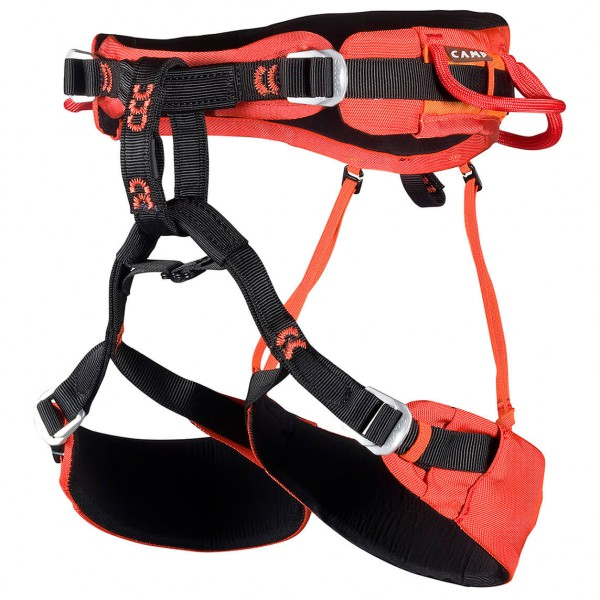 Camp - Jasper CR 4 - Climbing harness