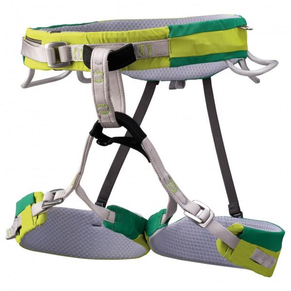 Cassin - Laser CR - Climbing harness