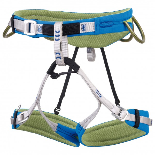 Camp - Women's Supernova - Climbing harness