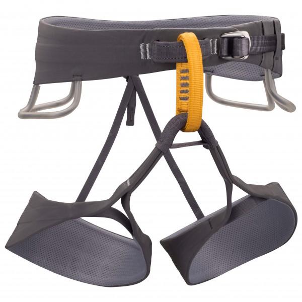 Black Diamond - Solution - Climbing harness