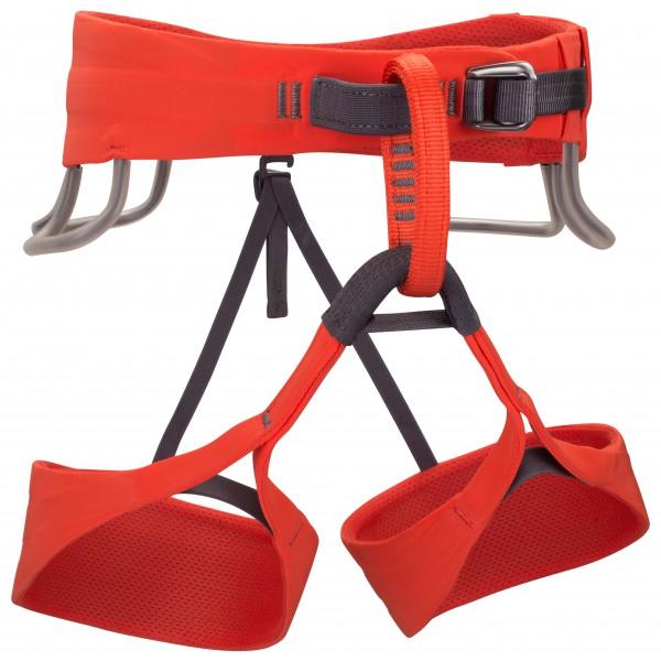 Black Diamond - Women's Solution - Climbing harness