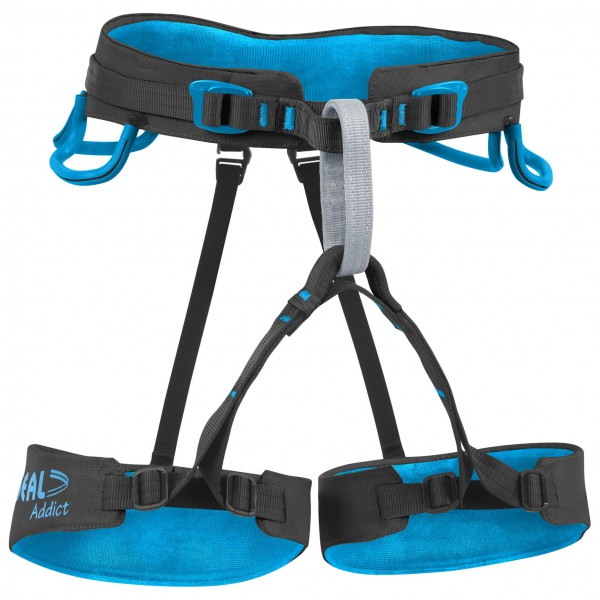 Beal - Addict - Climbing harness
