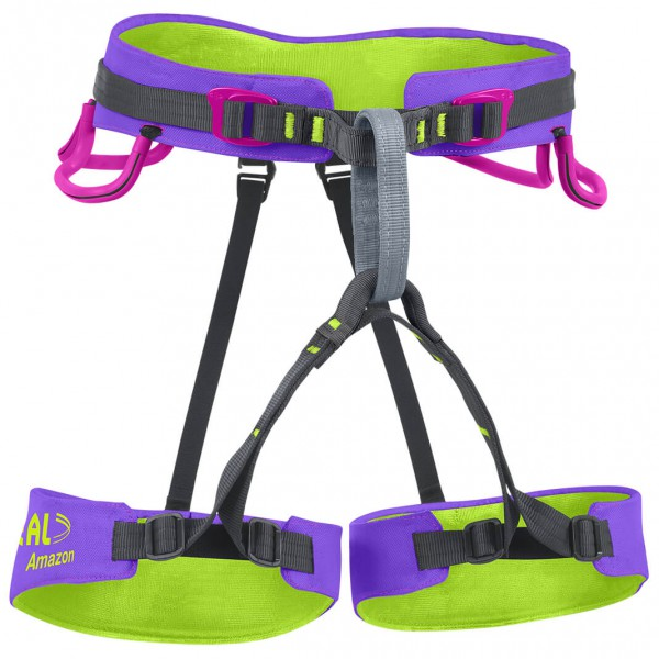 Beal - Women's Amazon - Climbing harness