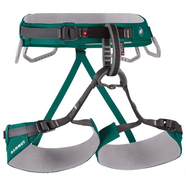 Mammut - Togir 3 Slide - Climbing harness