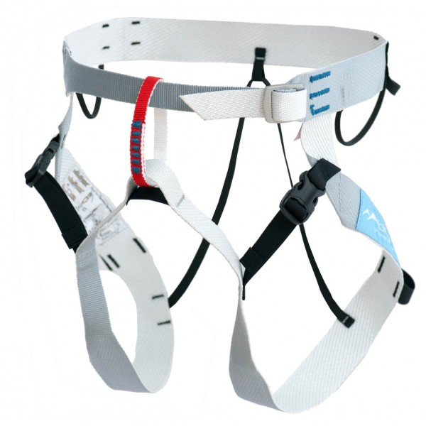 Blue Ice - Choucas Harness - Klettergurt