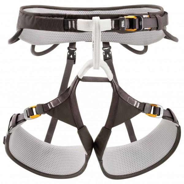 Petzl - Aquila - Climbing harness