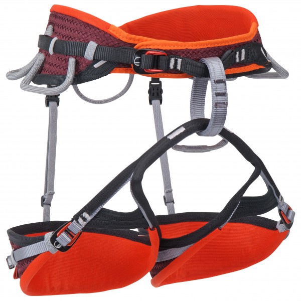 Wild Country - Mission - Climbing harness