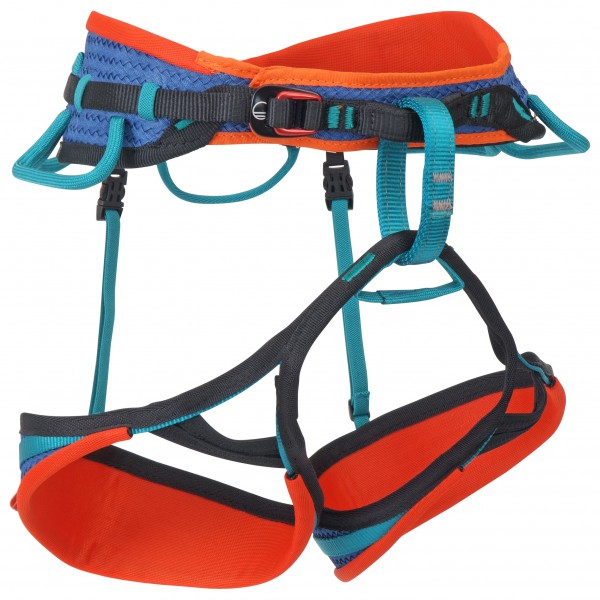 Wild Country - Mission Sport - Climbing harness