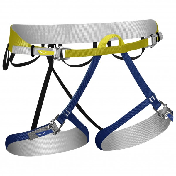 Salewa - Altitude Harness - Harnais d'escalade